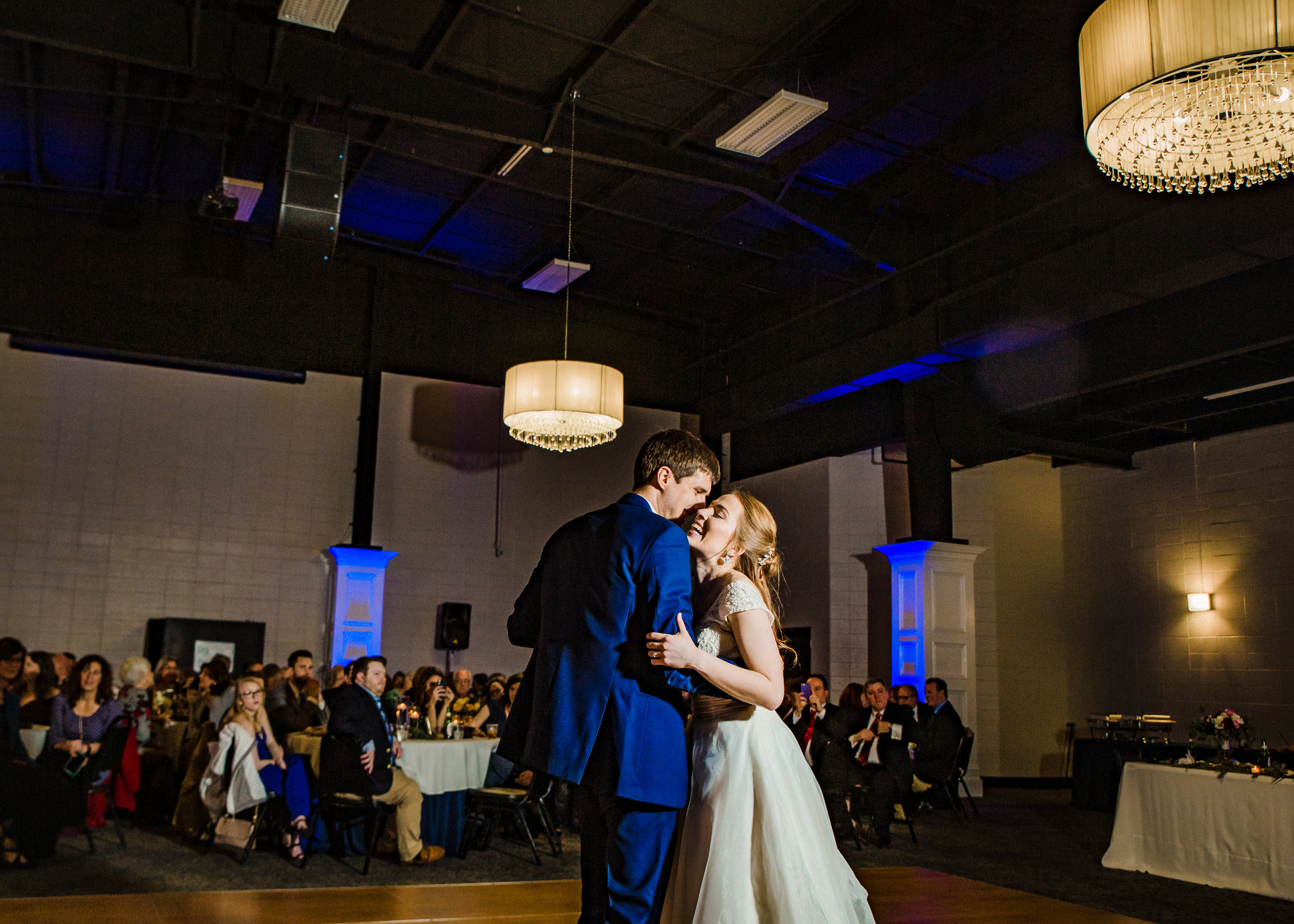 thereseandkevinwedding (765 of 832).jpg