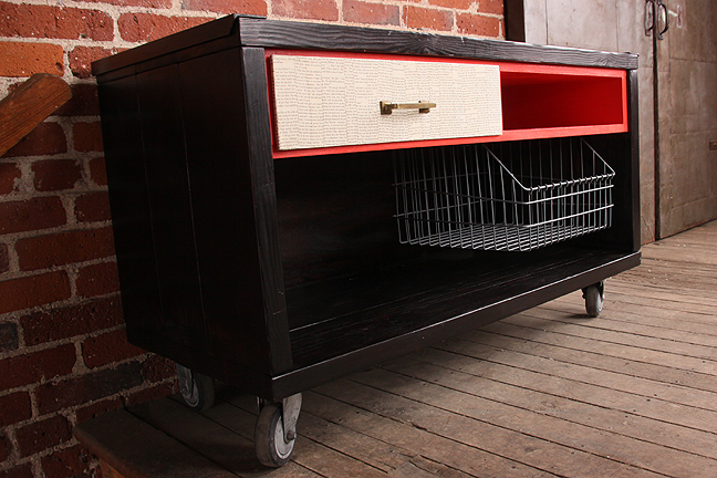 homes media cart by hundred acre design #3.jpg