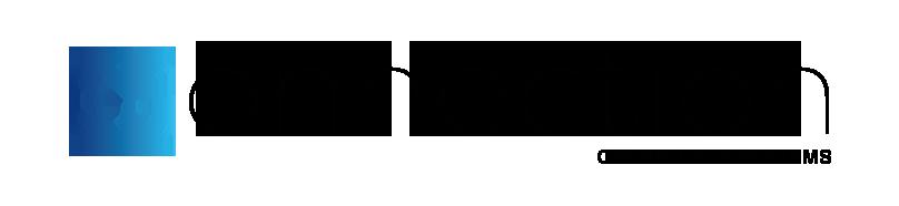 VOL. 2 – JUNE 2018
