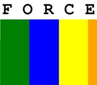 FORCE logo.jpg