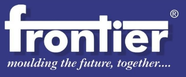 Frontier Logo.jpg