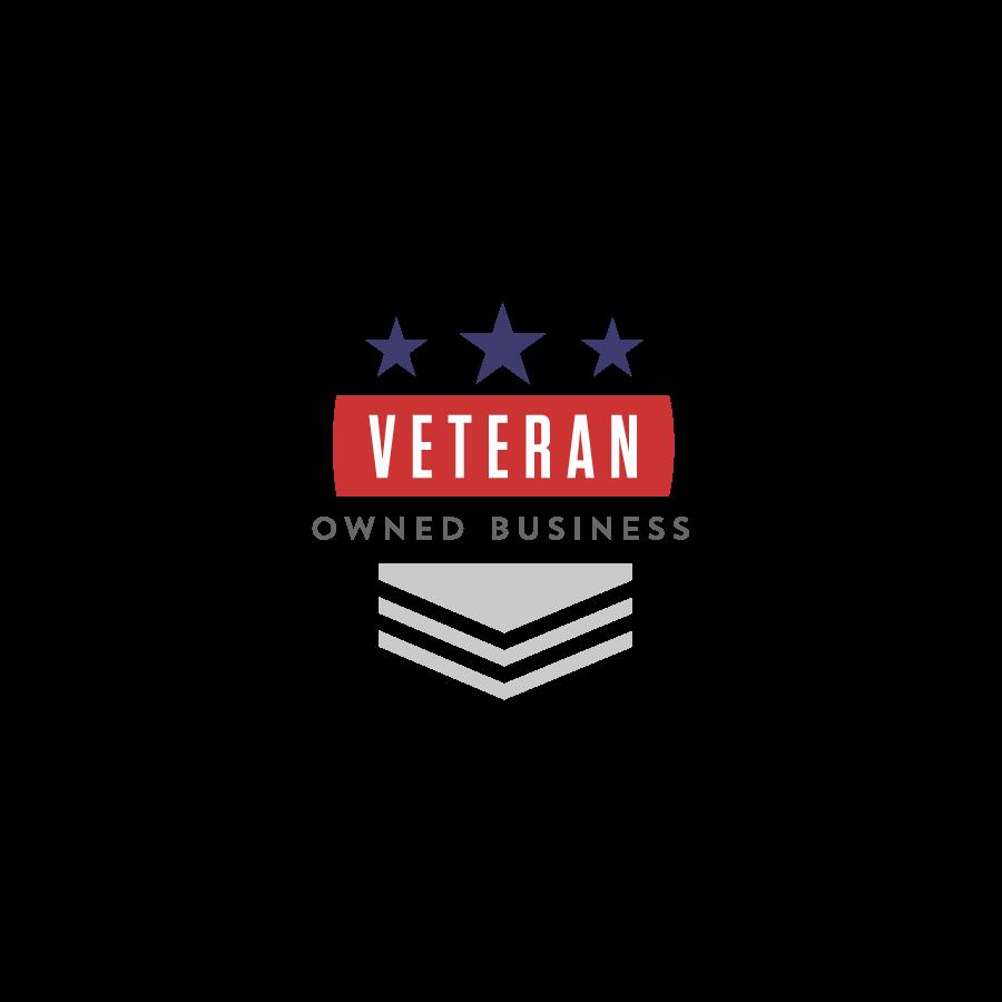 Veteran-style-5-c.png