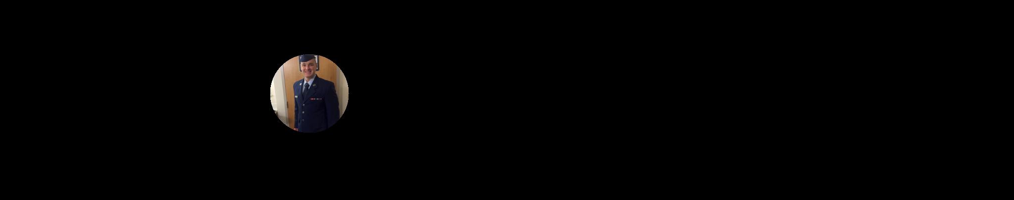 derek-dawson-testimonial-100.png