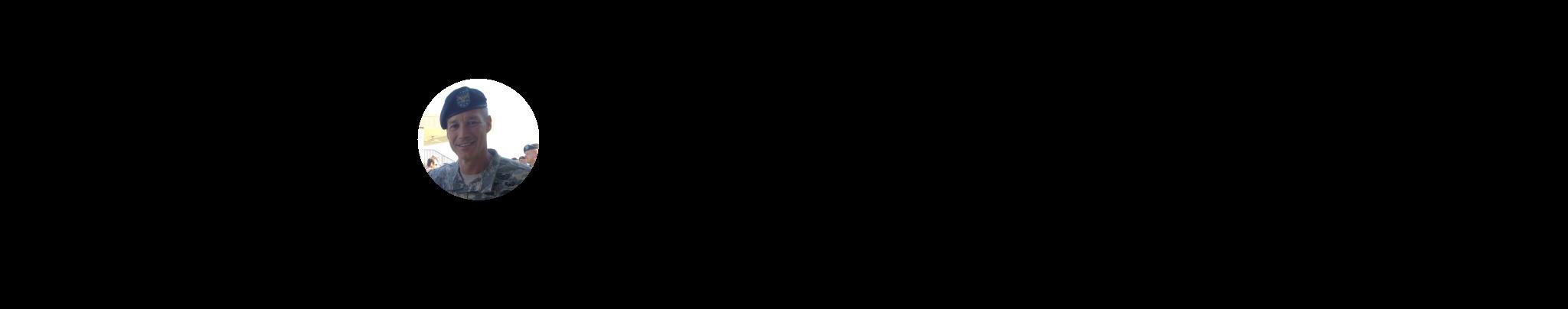 paul-bontrager-testimonial-100.png