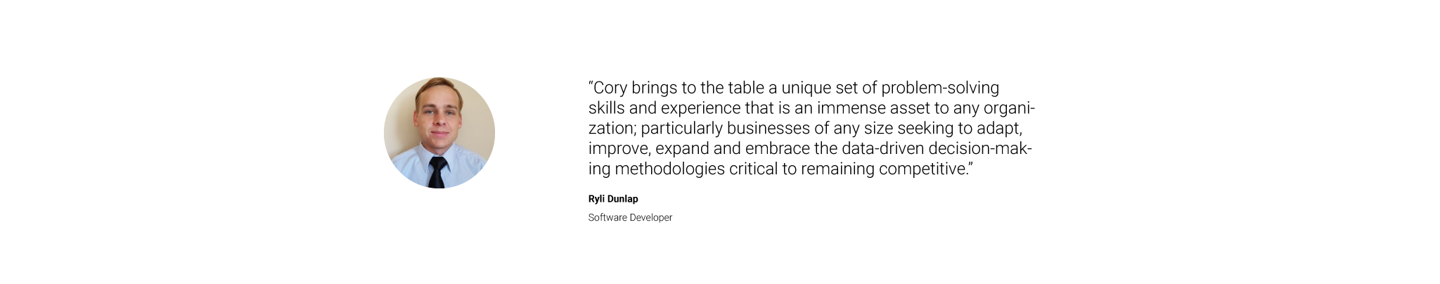 ryli-dunlap-testimonial-100.png