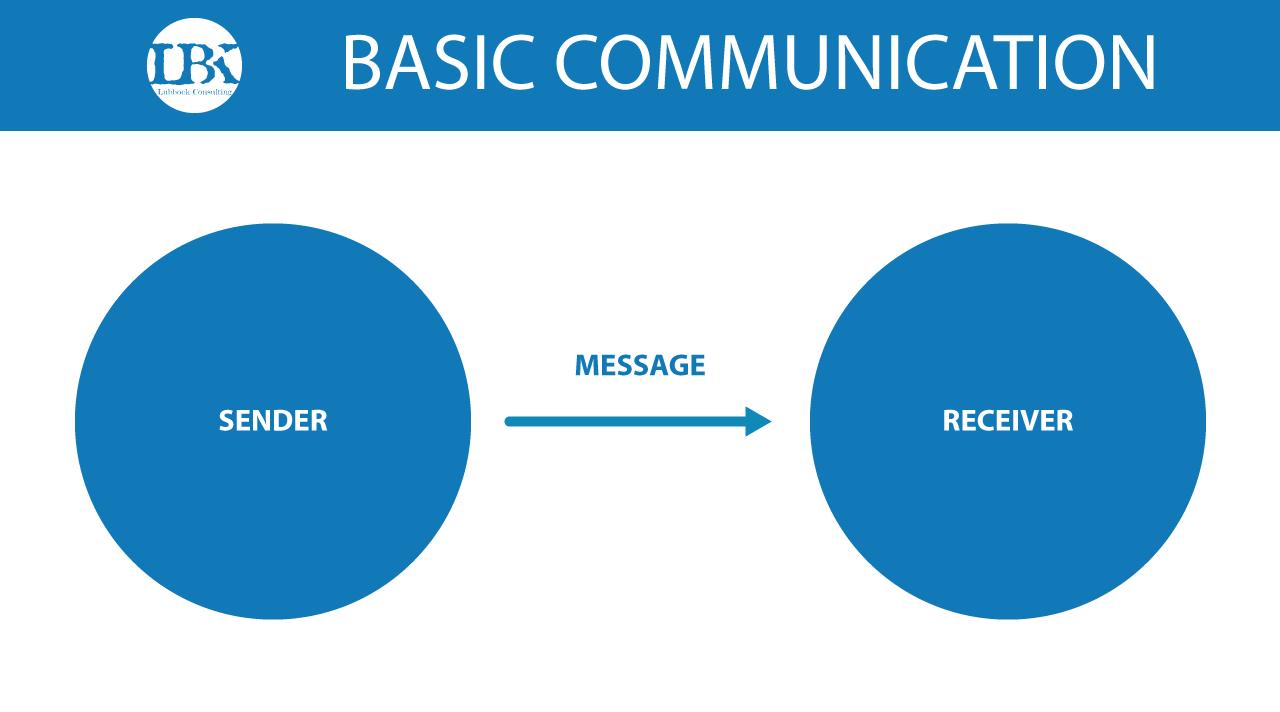 Communication-Illustrations-BASIC-MODEL.png