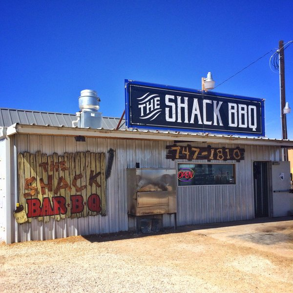 the Shack Picture.jpg