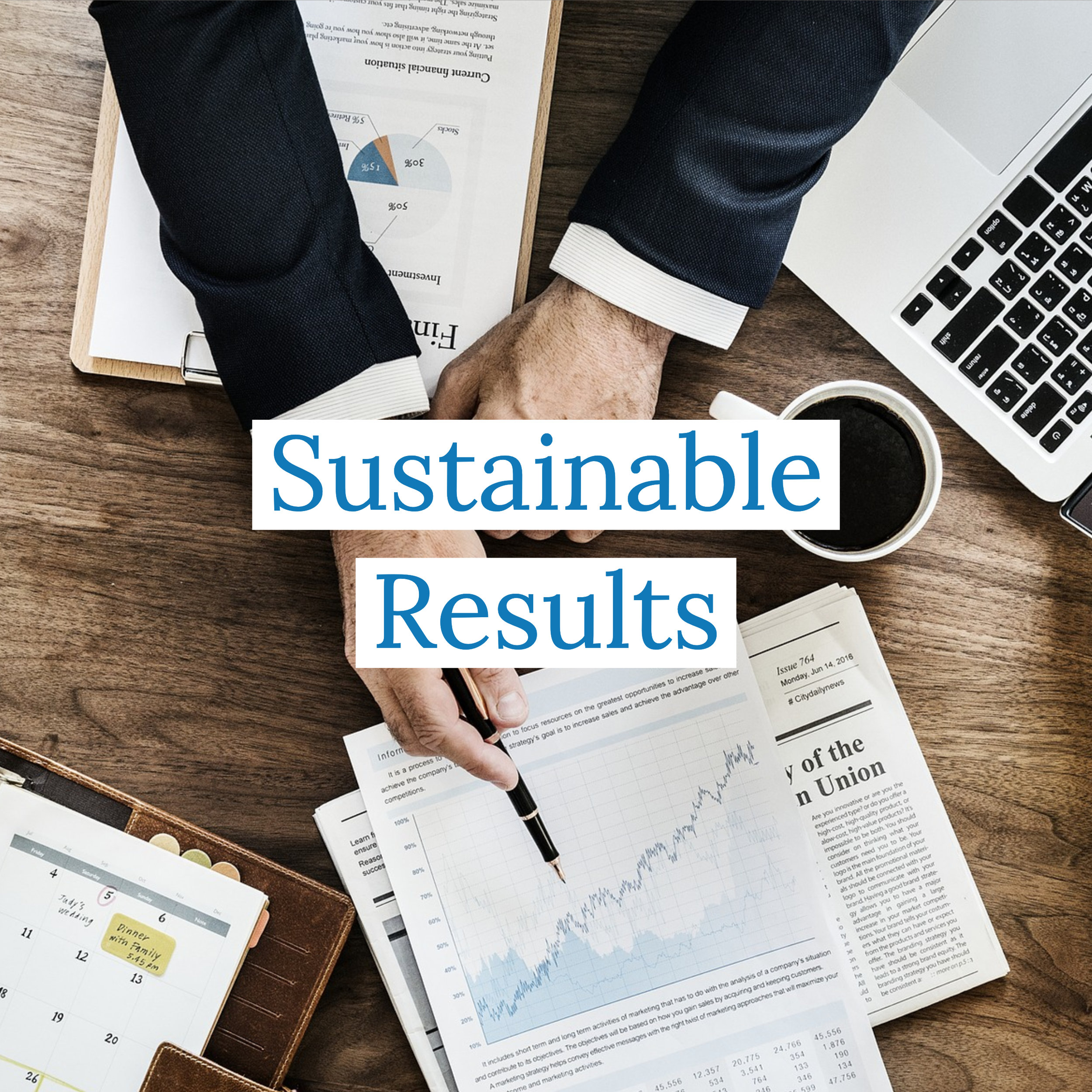 Sustainable Results.jpg