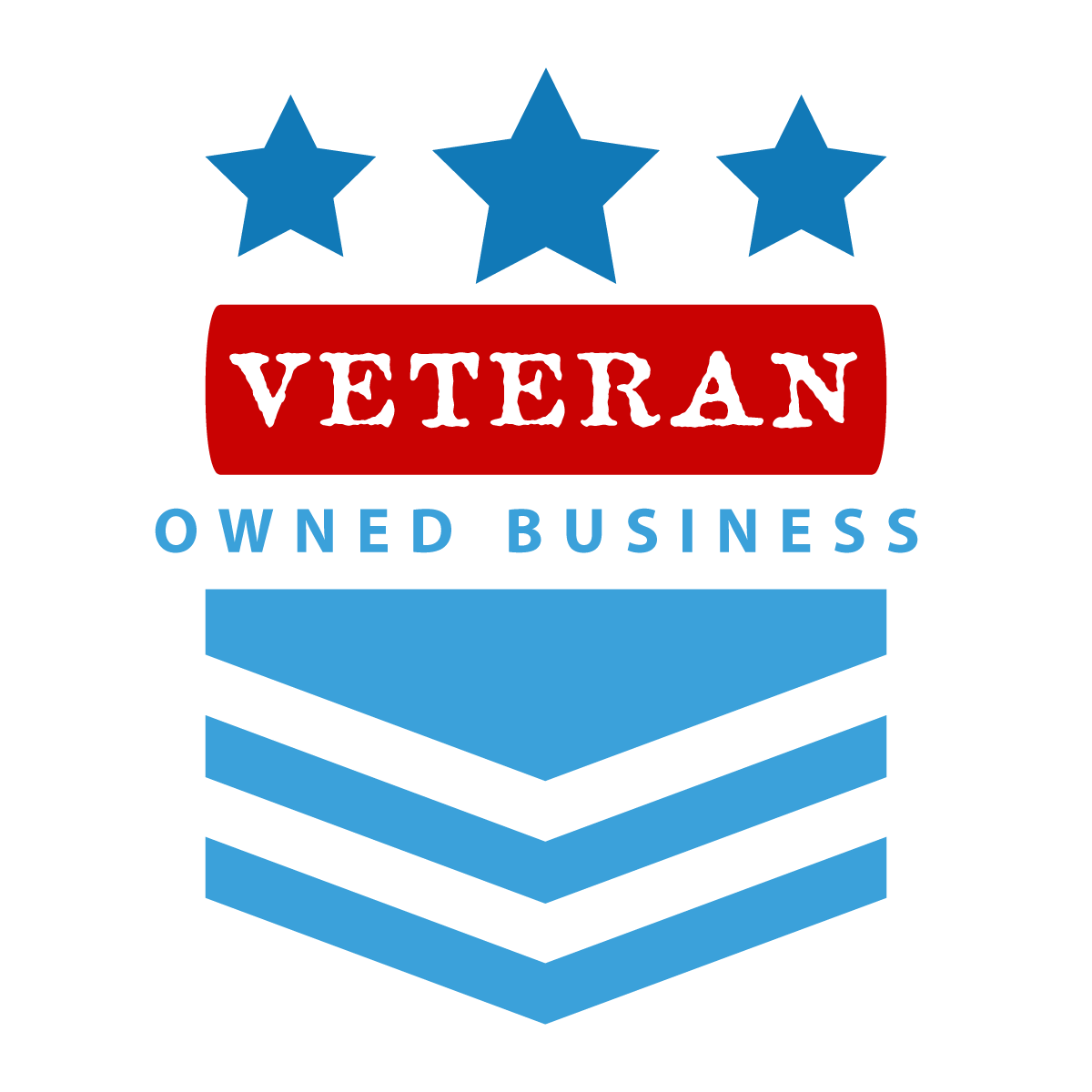 Veteran-Owned-Business-100.png
