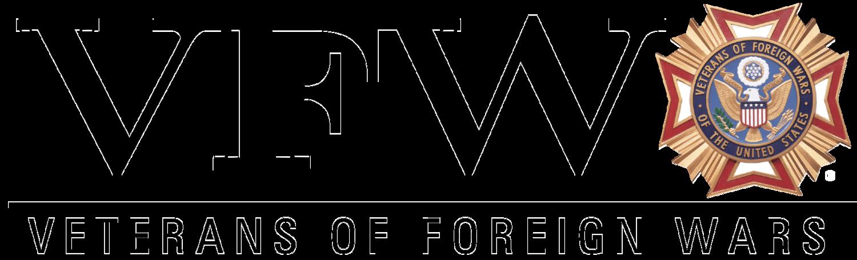 Member VFW Post 2466