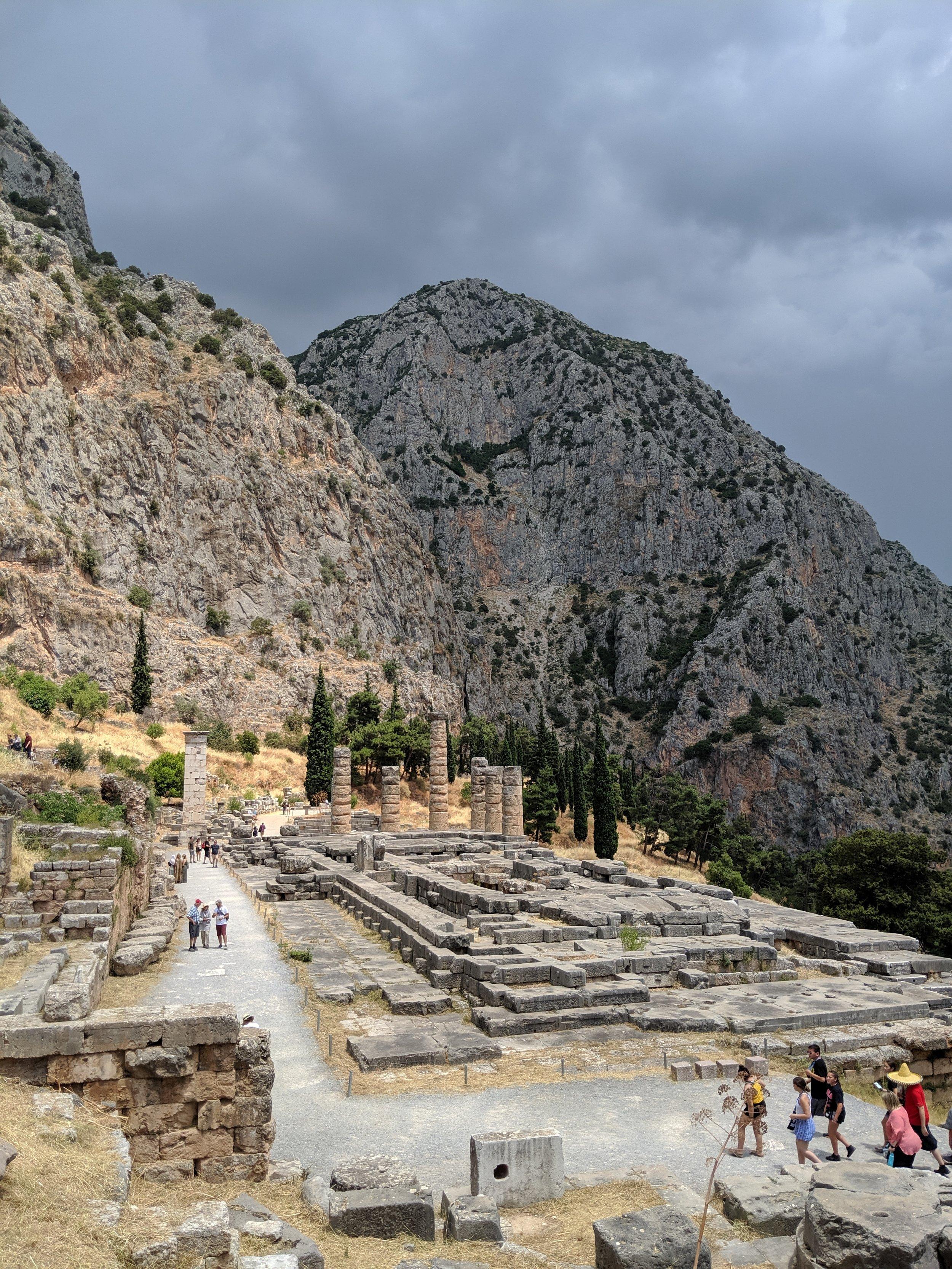 2019-06-20 13.47.14-temple-apollo-delphi.jpg