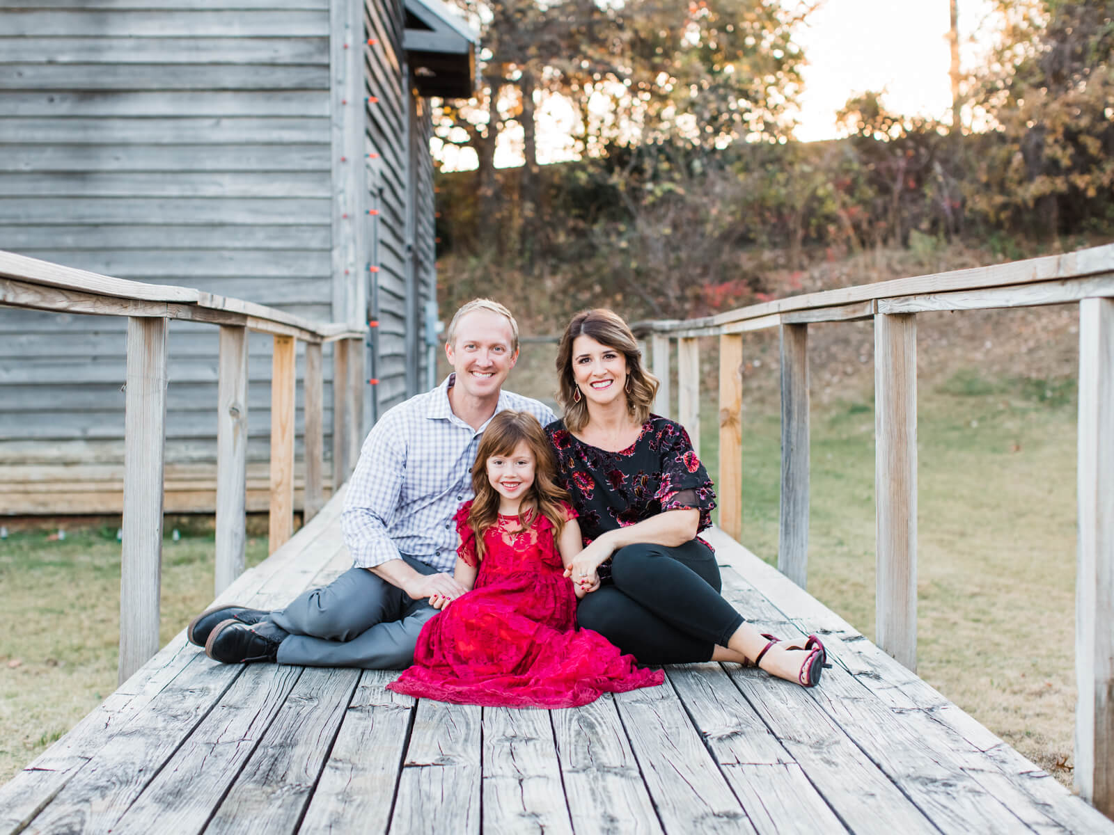 Ditmore Family mini session colleyville, texas-1.jpg