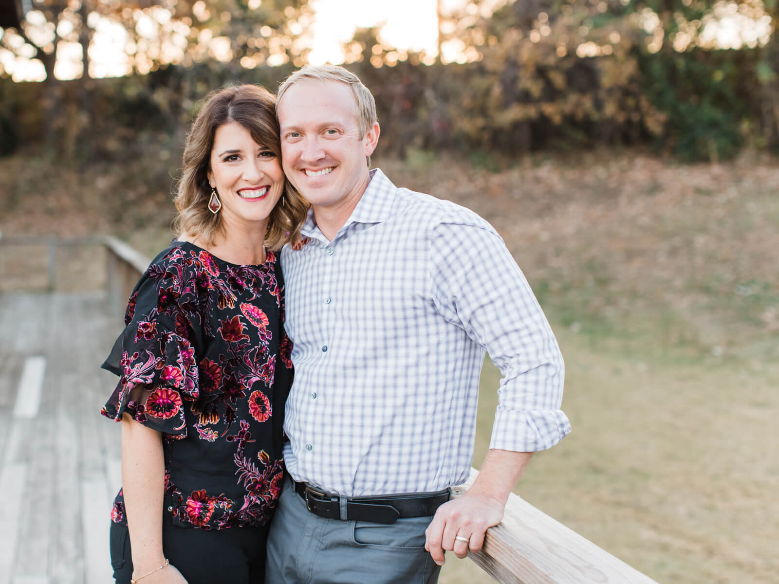 Ditmore Family mini session colleyville, texas-7.jpg