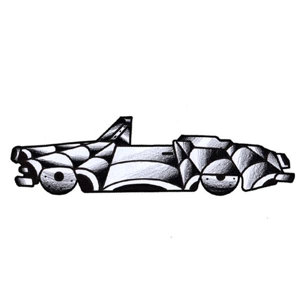 roadster01.jpg