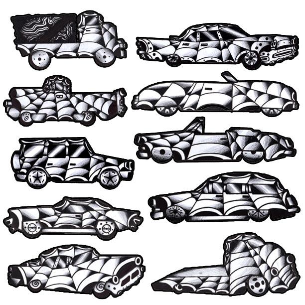 WHITE BACKGROUND ALL CARS.jpg