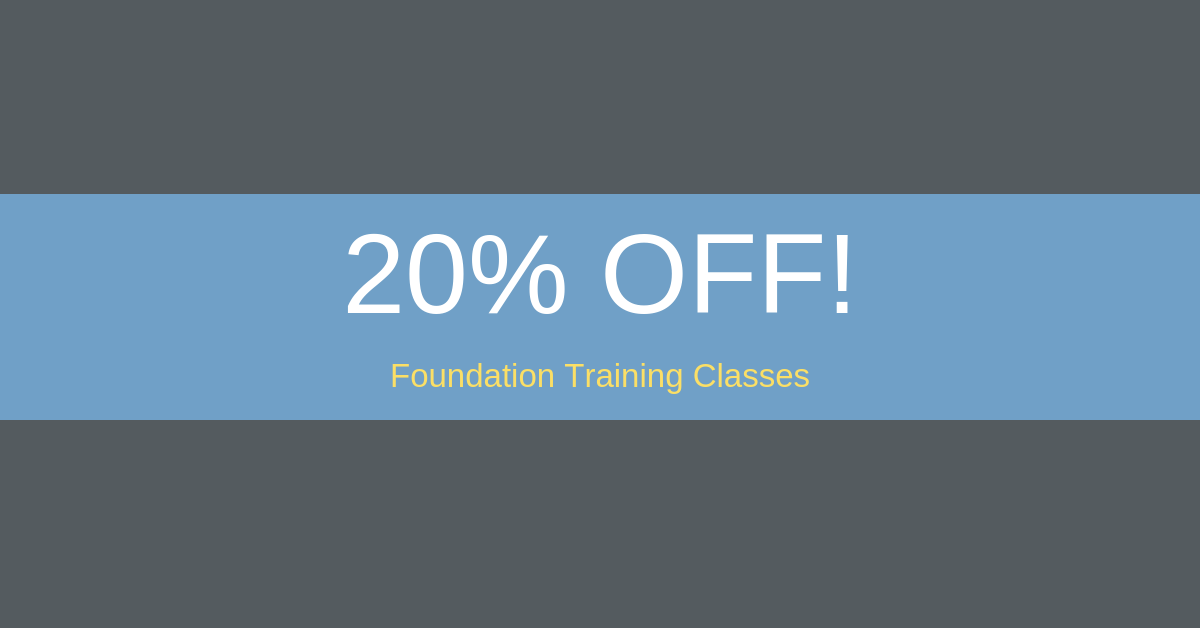 20% OFF Foundation Training Classes!-3.png