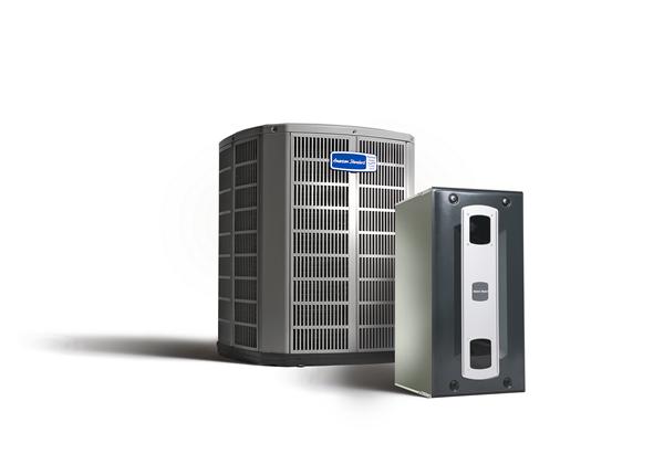 Furnace Kearney Mid Plains Heating & Air