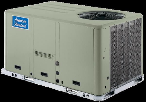 Commercial HVAC Kearney Nebraska-Mid Plains Heating & Air