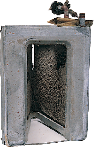HVAC Repair Kearney-Mid Plains Heating & Air