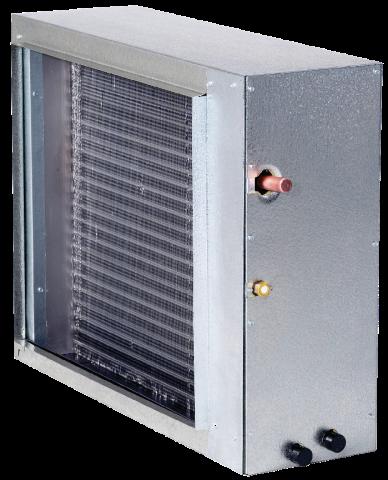 Air Conditioner Kearney-Mid Plains Heating & Air