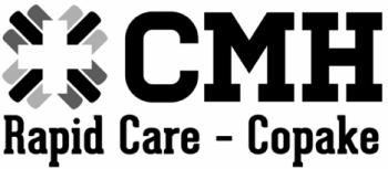 CMH Website Image.png