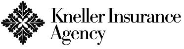 Kneller Insurance.png
