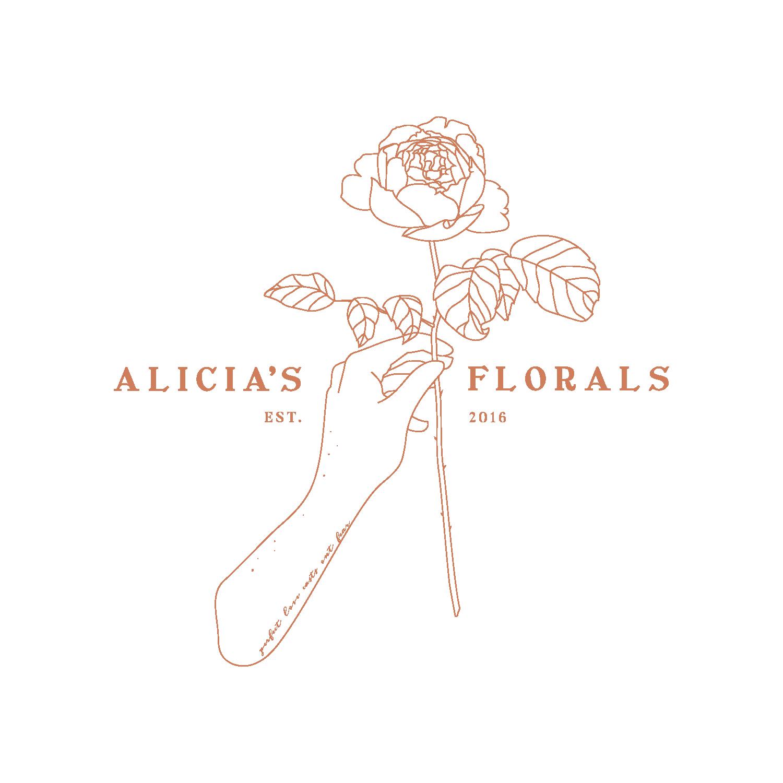 ALICIA'S_FLORALS-Logo_Package-Aug2018_ALT-colour2.png