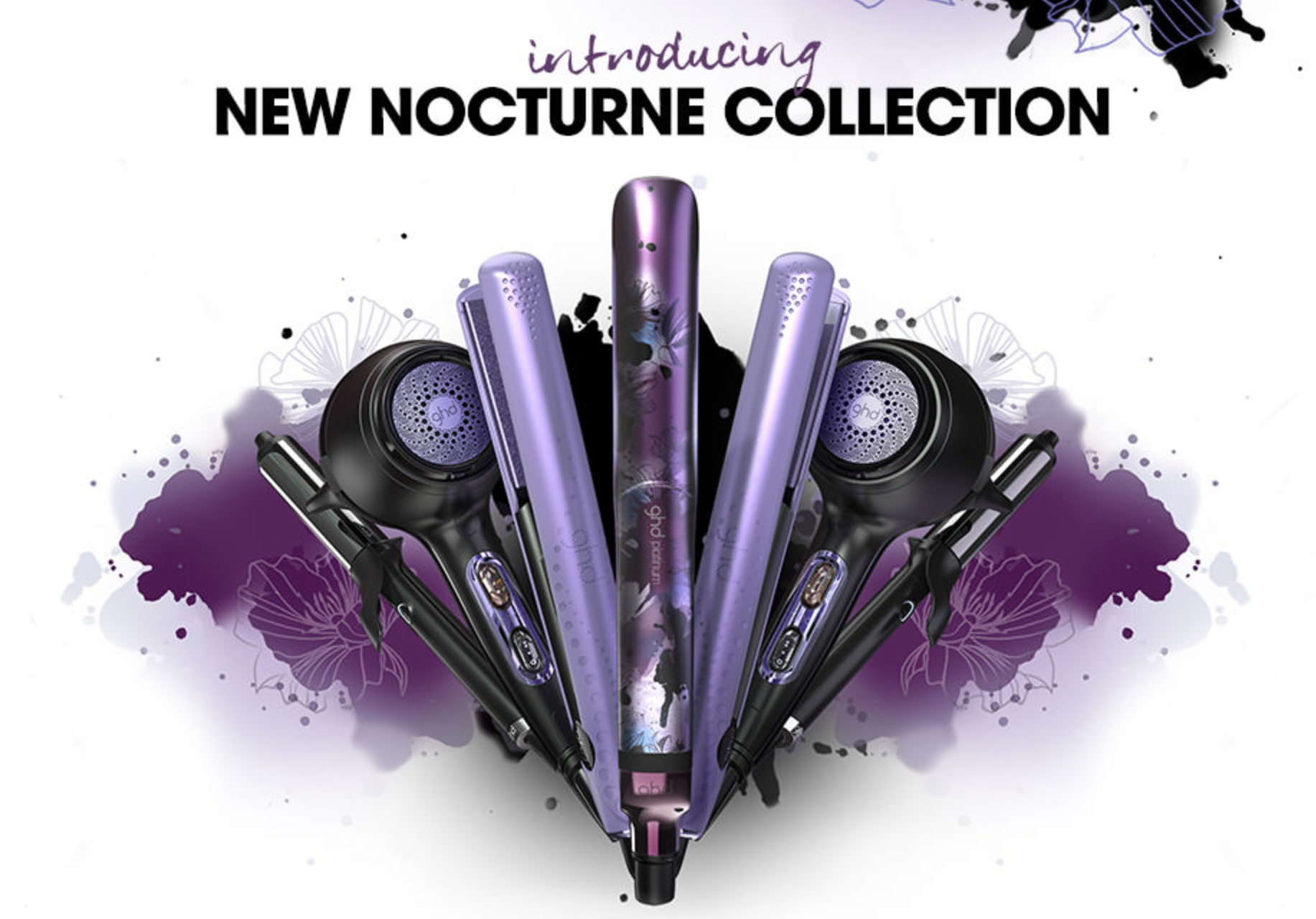 ghd-nocturne-collection.png