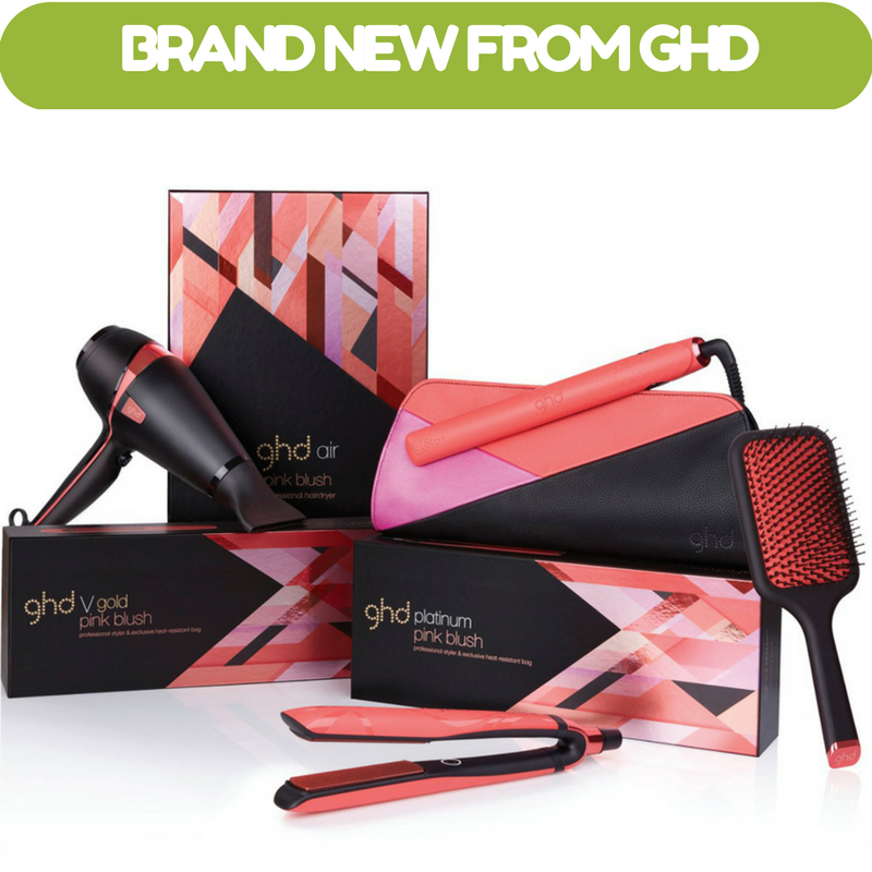 BRAND NEW FROM GHD.png