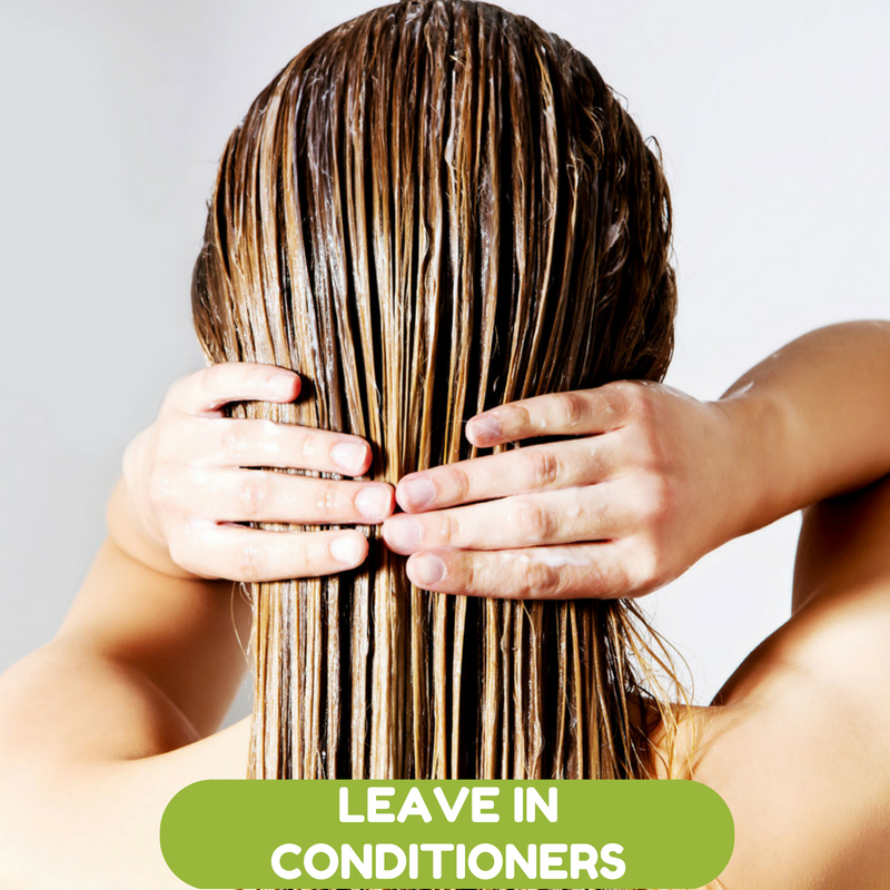 LEAVE IN CONDITIONER.png