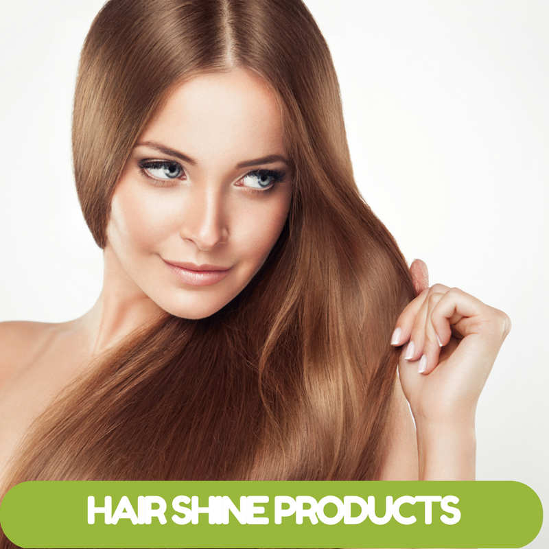 HAIR SHINE PRODUCTS.png