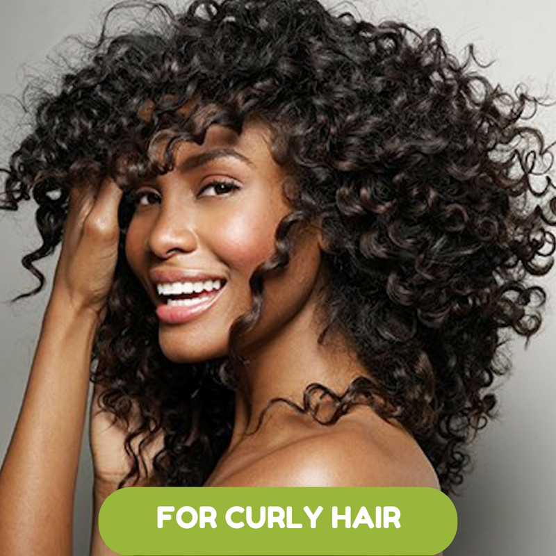fOR cURLY hAIR.png