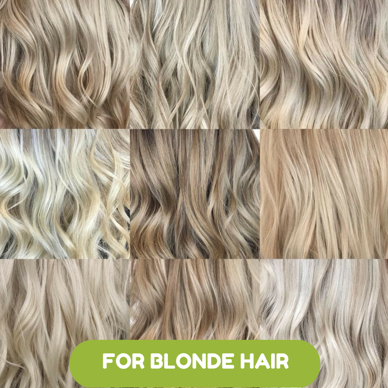 For Blonde Hair.png