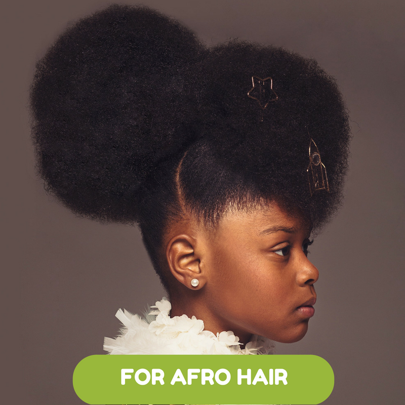 FOR AFRO HAIR.png