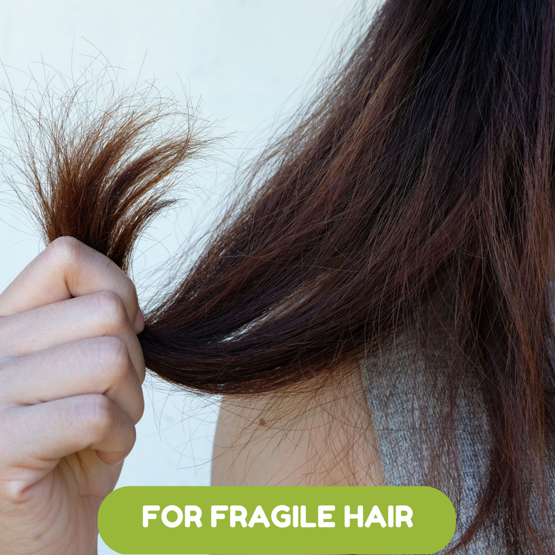 fOR fRAGILE HAIR.png