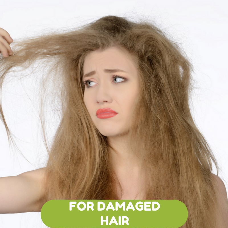 FOR DAMAGED HAIR.png