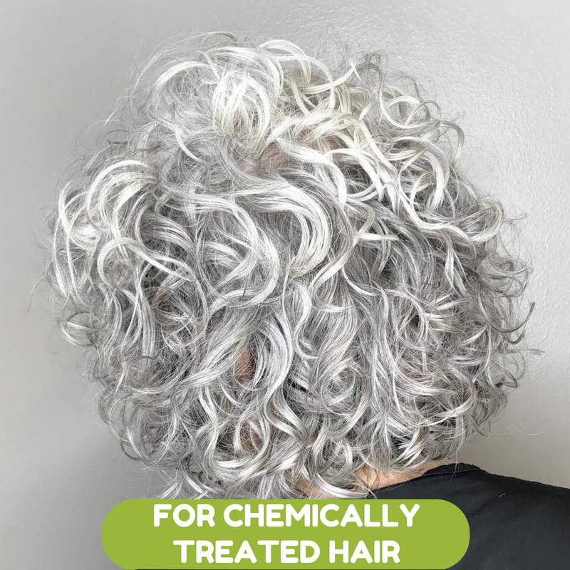 cHEMICAL TREATED HAIR.png
