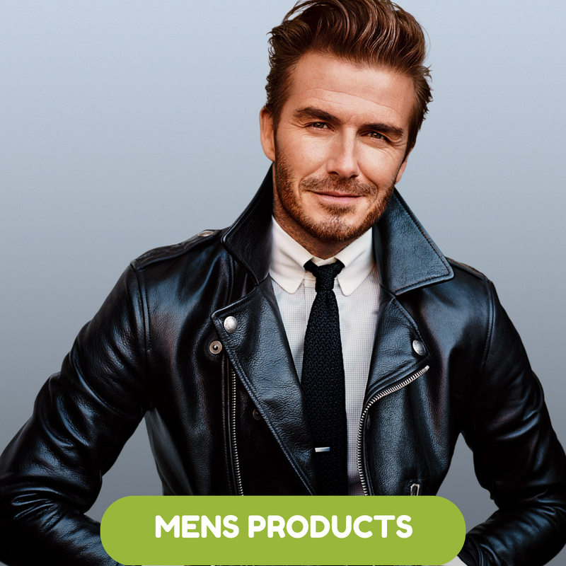 mENS pRODUCTS.png