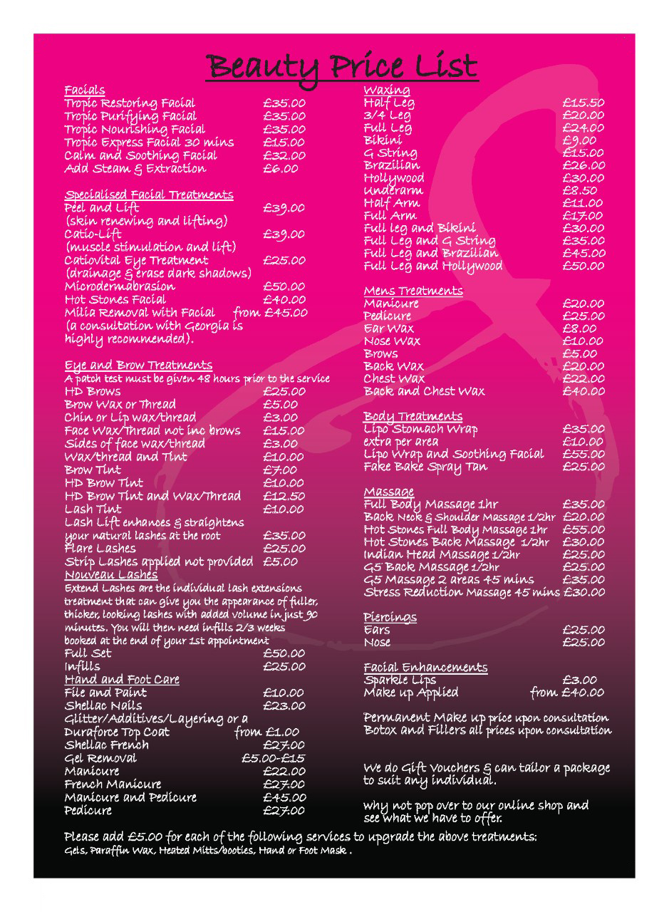 thumbnail_A5 Price List Silks Oct 18 Page 1 for website.jpg