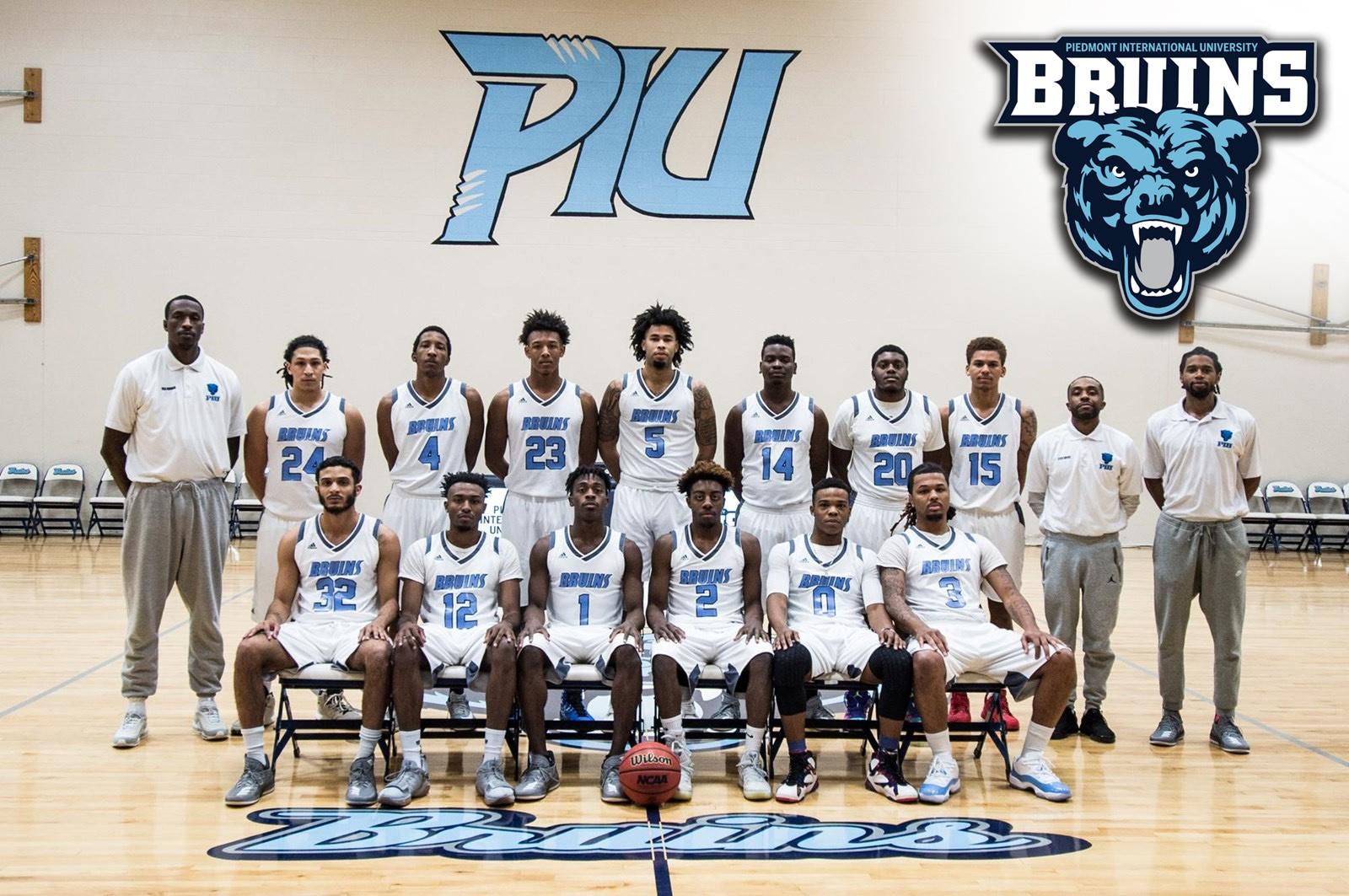 PIU-Mens-Basketball-Team.jpg