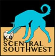 K9 Scentral Southwest.jpg