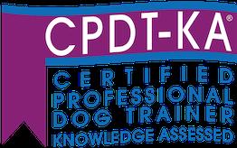 cpdt-ka-logo.png