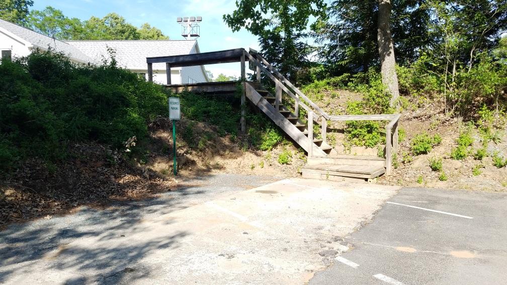 Stairs001.jpg
