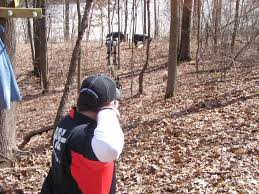 3D Archery 004.jpg