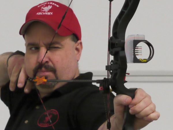 Adult Archery League 001.jpg