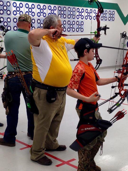 Adult Archery League 002.jpg