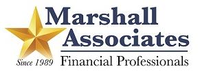 Marshall Associates.PNG