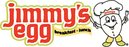Jimmy's Egg.png