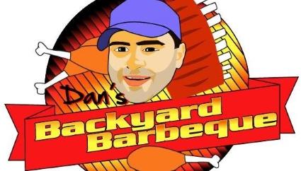 Dans Back yard BBQ.jpg