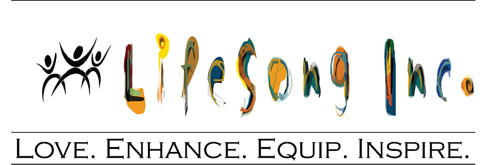 filemaker lifesong logo large_2x.png